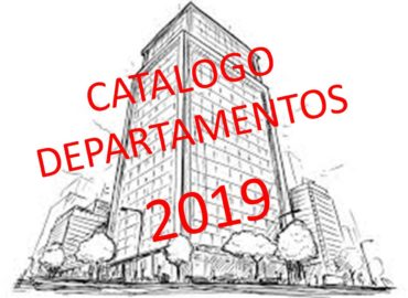 Catalogo Depto
